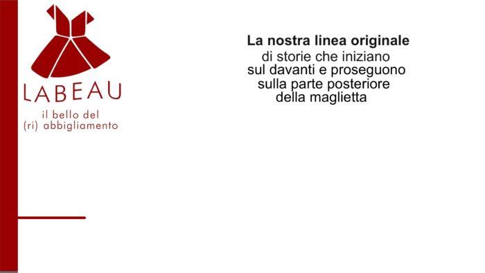 http://www.lespritalenvers.org/wp-content/uploads/2017/07/Catalogo-ricami-di-storie-18-700x394.jpeg