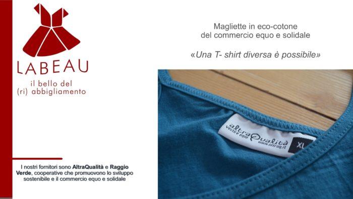https://www.lespritalenvers.org/wp-content/uploads/2017/07/Catalogo-ricami-di-storie-3-700x394.jpeg