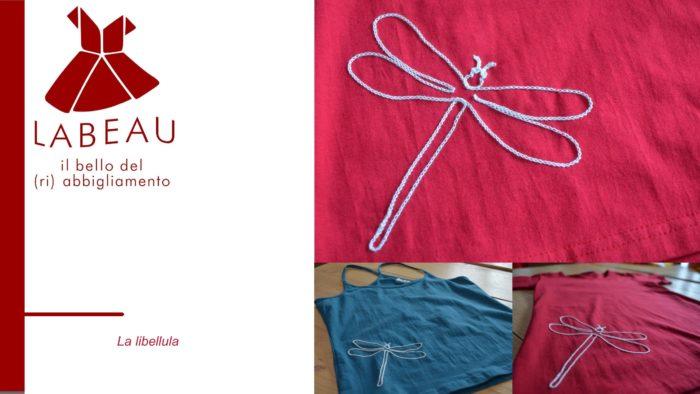 https://www.lespritalenvers.org/wp-content/uploads/2017/07/Catalogo-ricami-di-storie-6-700x394.jpeg